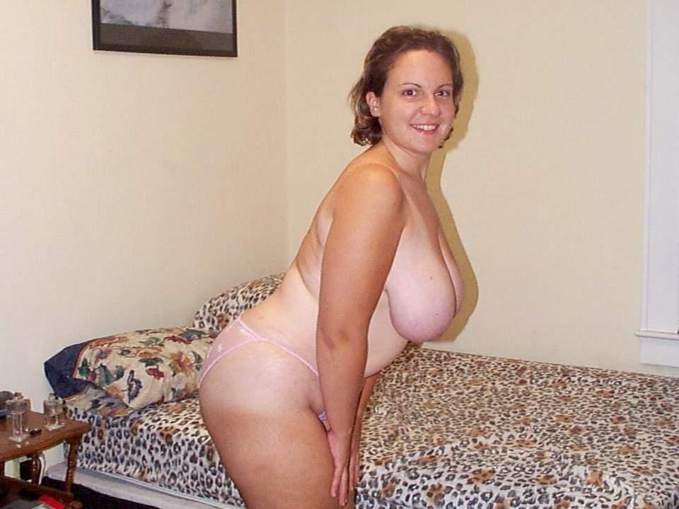 Mature Ebony Mom Porn Porno Xxx Galleries Teen Movies Fat Plumper ...