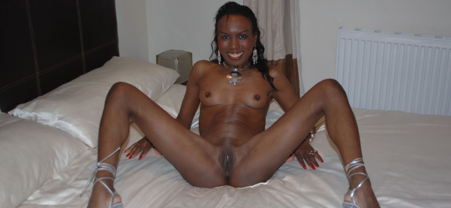 Older black mature porn absolutely agree