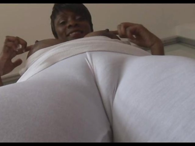 mature ebony sex porn porn freesex tube videos cameltoe