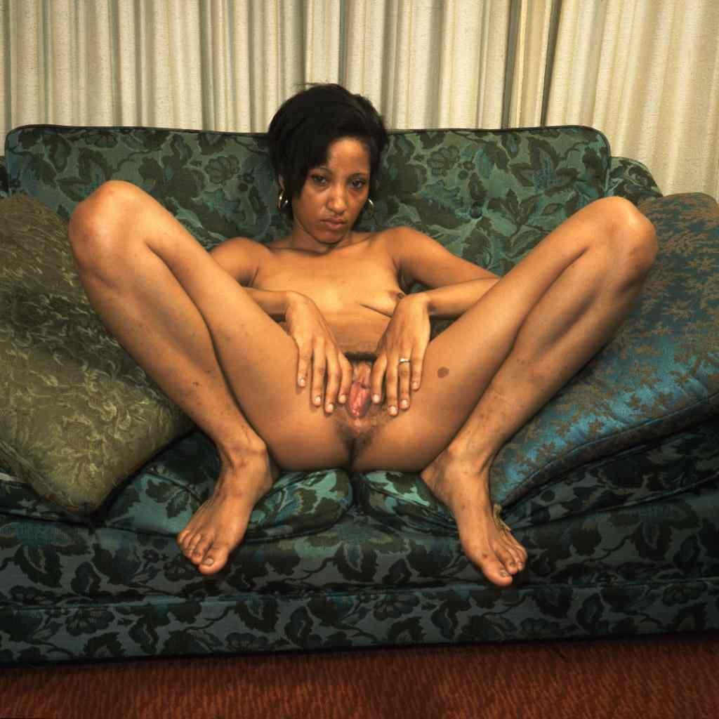 Black mature free porn for council