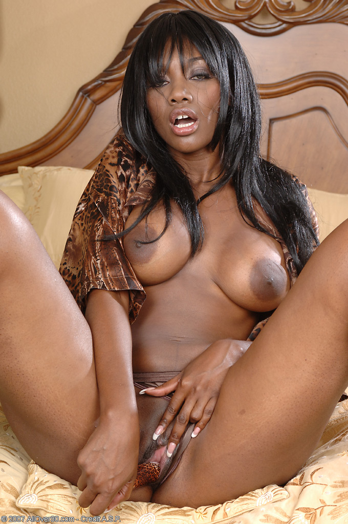 porn woman Older black