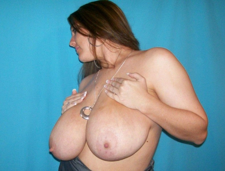 Mature Elders Porn Amateur Mature Nude Porn Woman Bbw Galleries Elders ...: www.older-mature.net/mature-elders-porn/165729.html