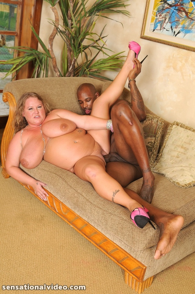 interracial elders porn