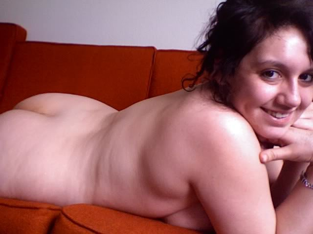 Nasty mature women fat