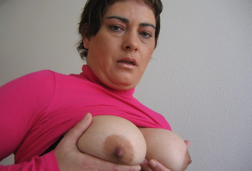 Mature cougars tube tits