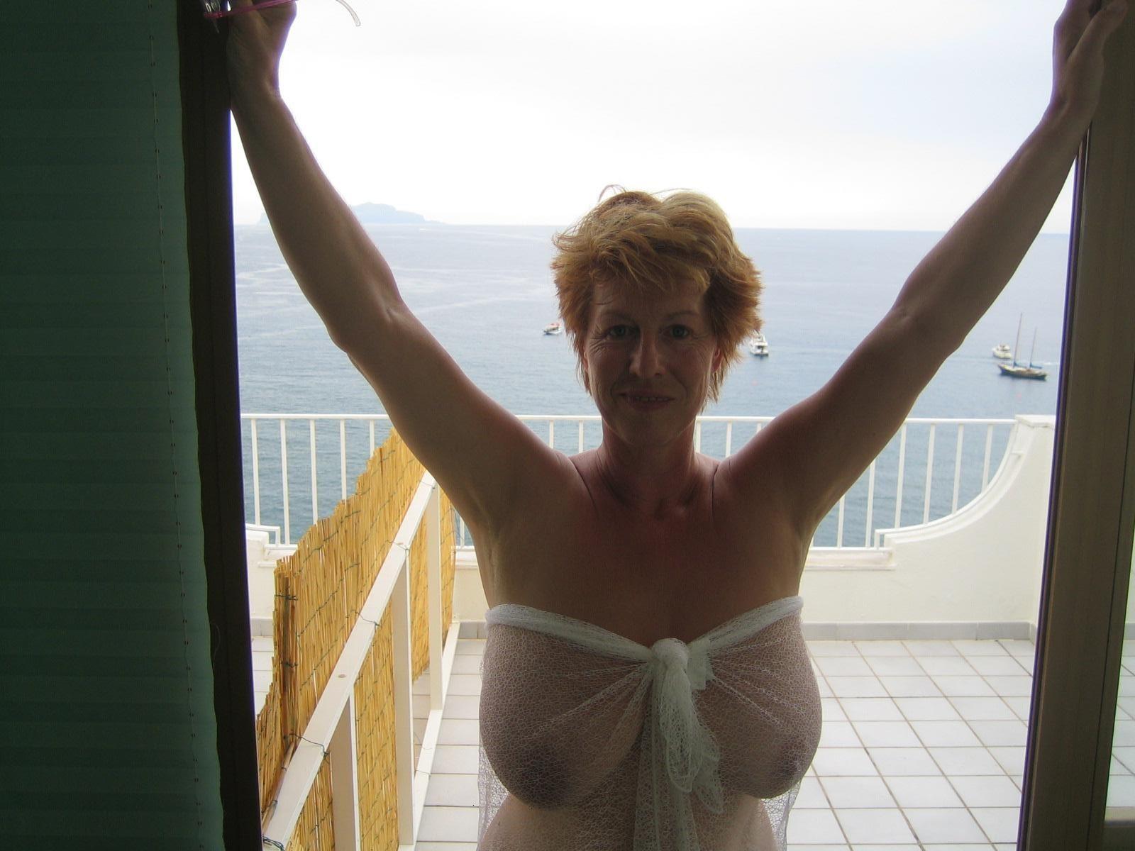 mature female nude photos amateur mature nude porn woman photo naughty