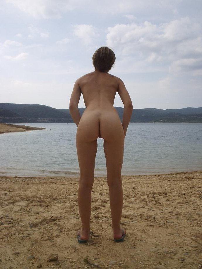 Ass hairy mature porn