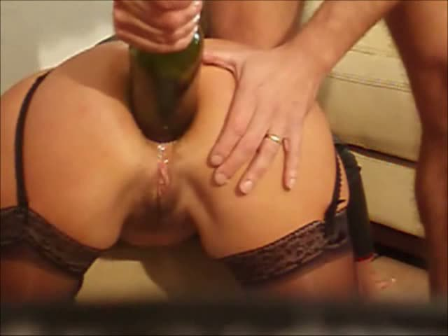 mature fisting porn mature anal fisting lactating