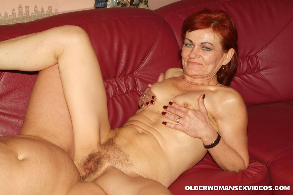 Can recommend Mature fist fucking tgp with