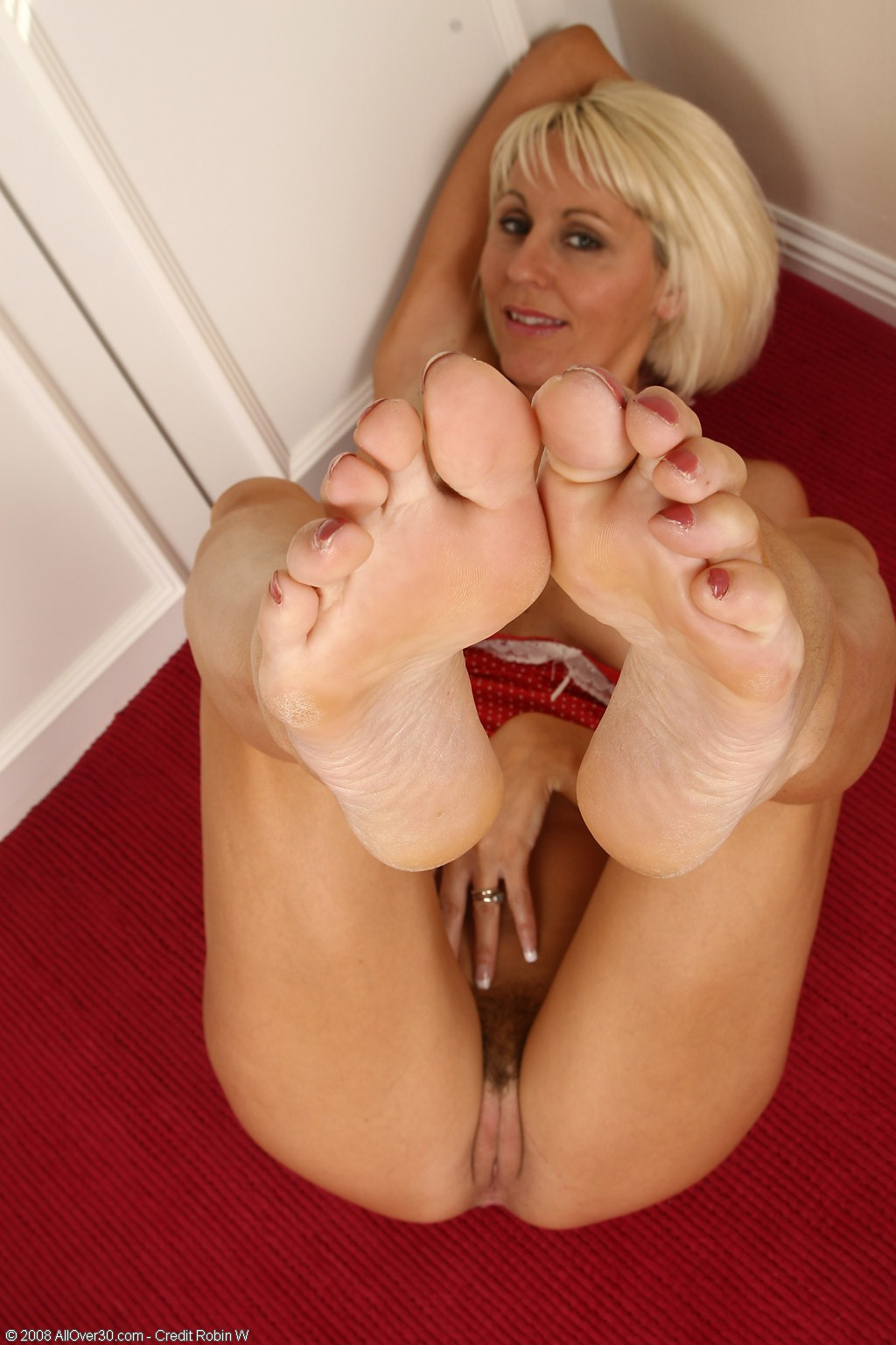 Happens. Yes, Sexy mature feet for the