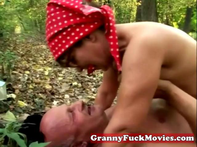 mature fuck images orig outdoor