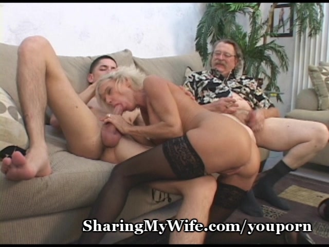 mature fuck images mature watch young cock hot fucks