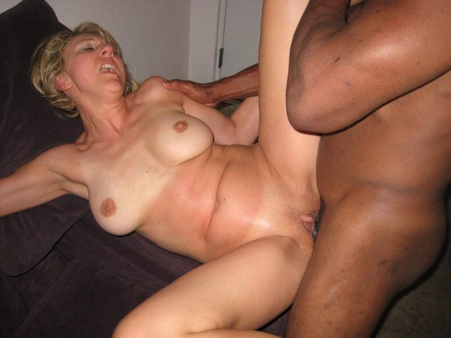 mature fuck pics user loulou homme