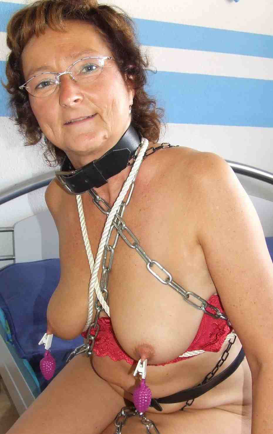 Mature berkshire escorts