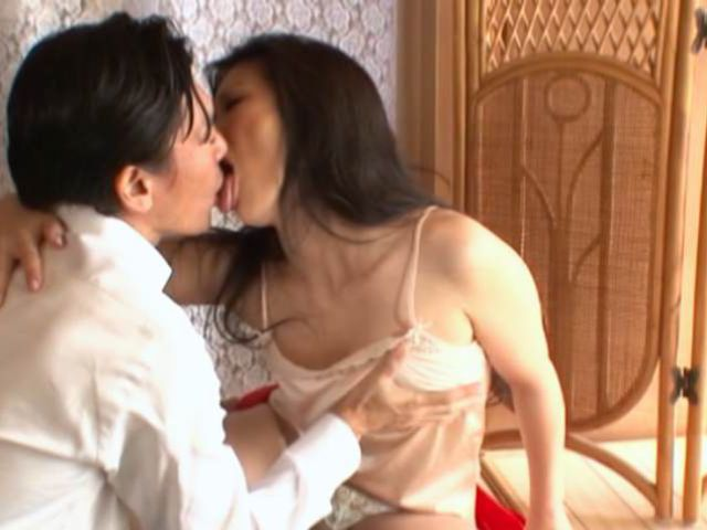 mature fucking images mature japanese set mama contents mtr