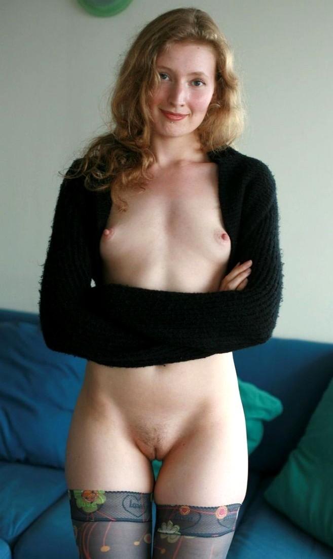 Mature Sex | Mature Girls Nude