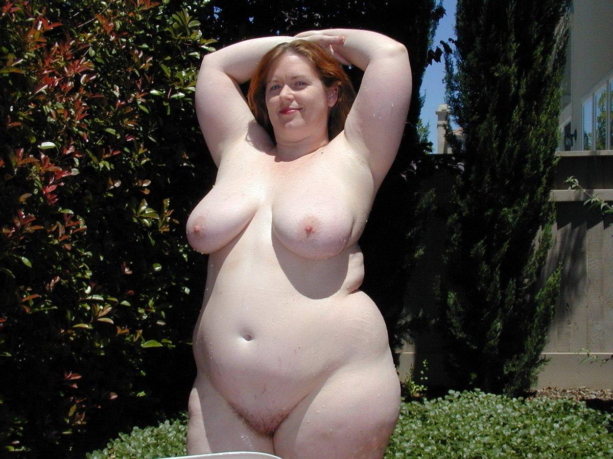 golie-prekrasnie-tolstushki