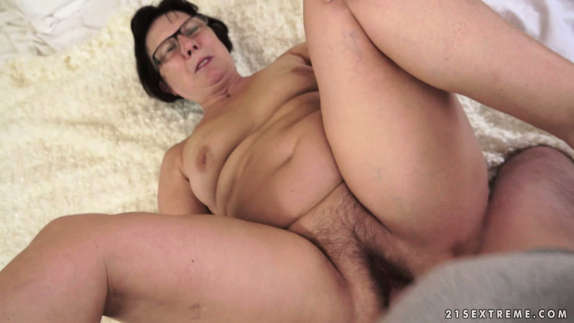 Wife black master white slave interracial