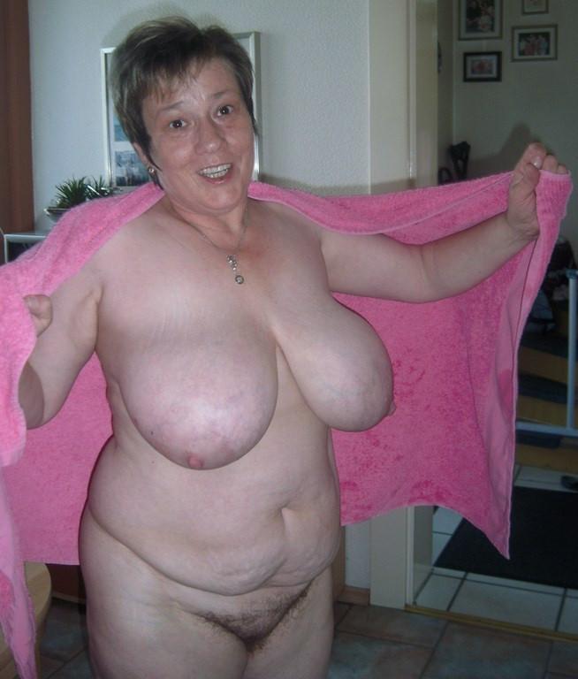jus waitin bbw big boobs tits black hair solo like movies, music