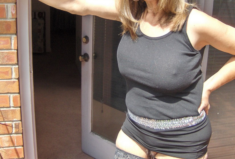 Mature Granny Porn Gallery Porn Free Old Pic Gallery Granny Amature ...