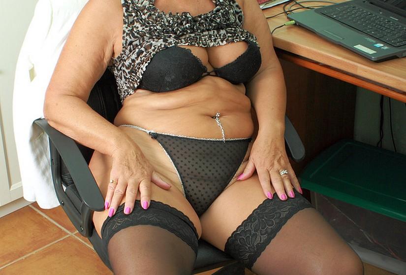 Granny Porn | Asiansexphoto | Kumpulan Berbagai Gambar Memek | GMO