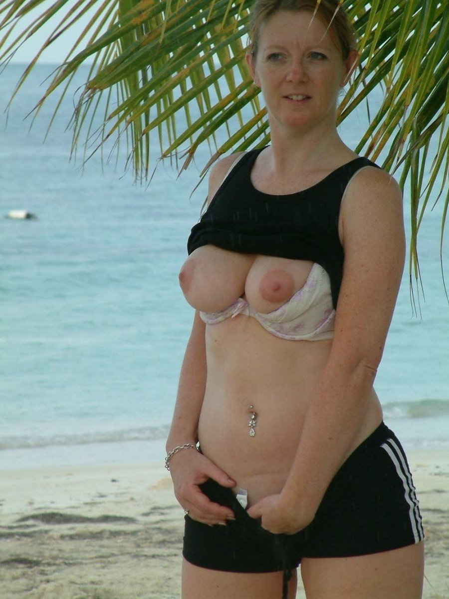 mature adult services famous escorts