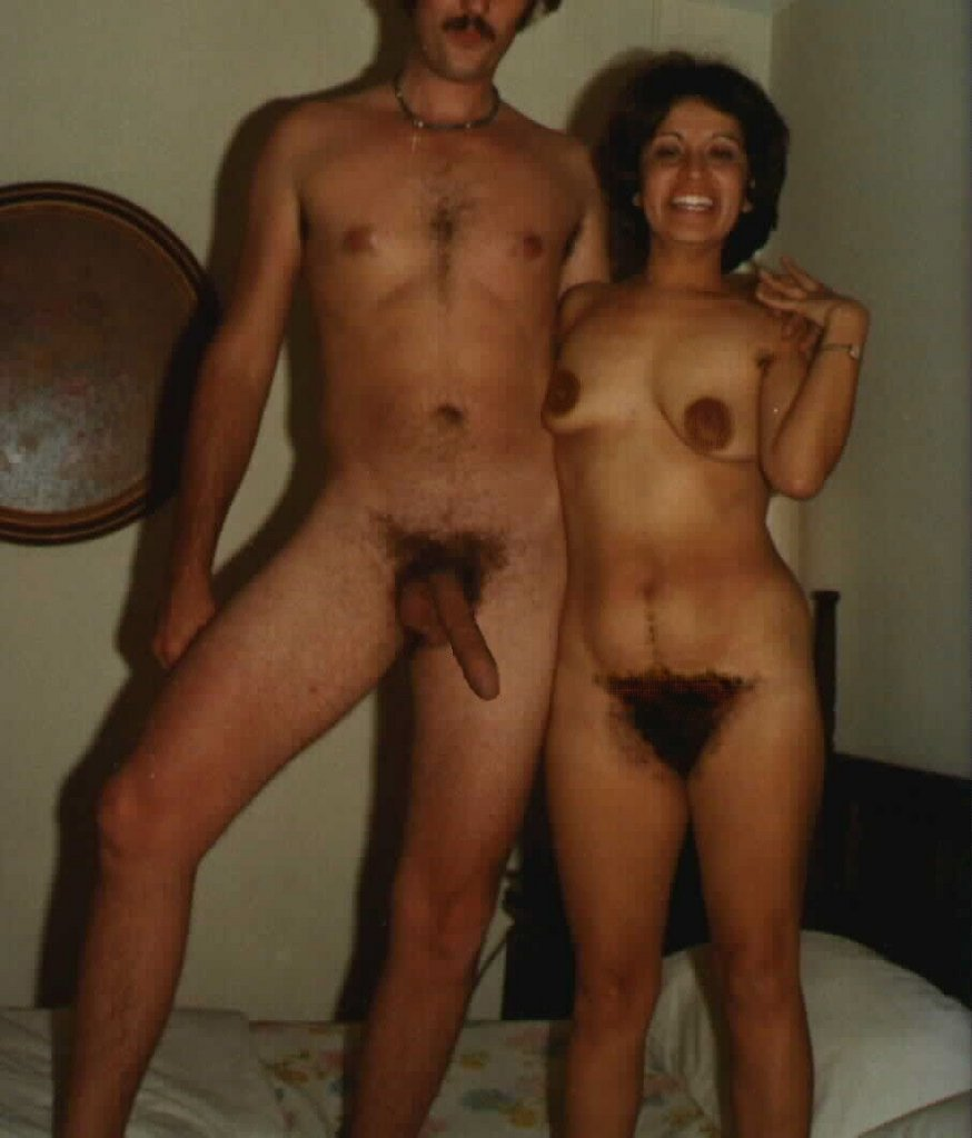 Youtube Hairy Mature 117