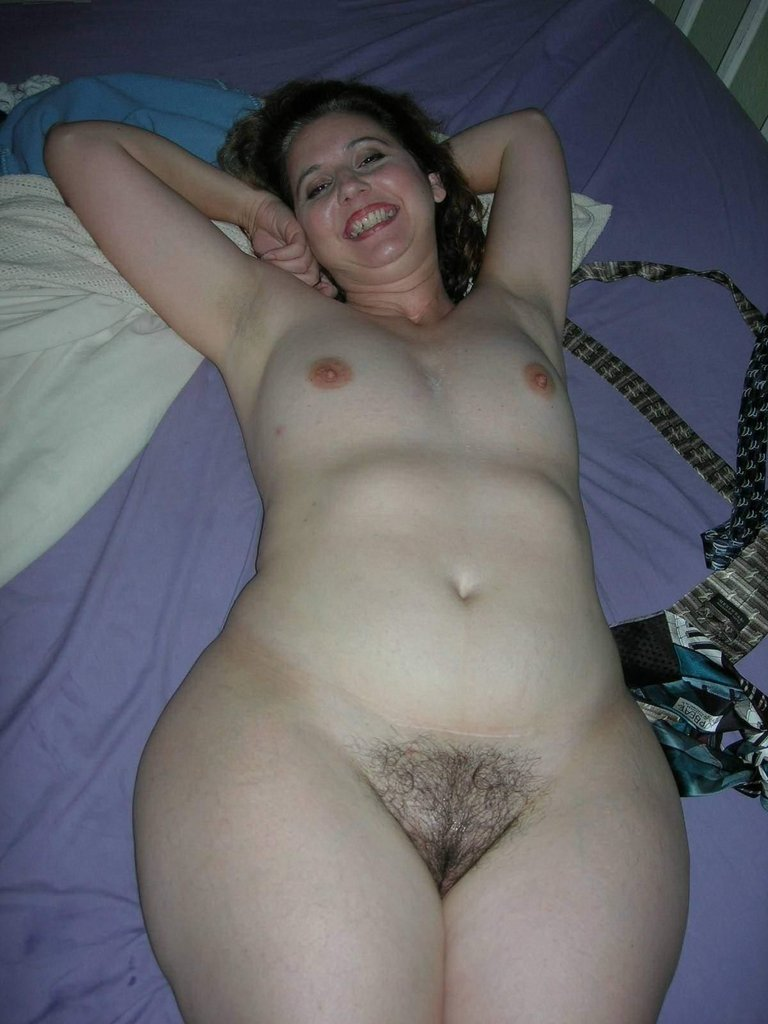 Porn mature hairy Hairy