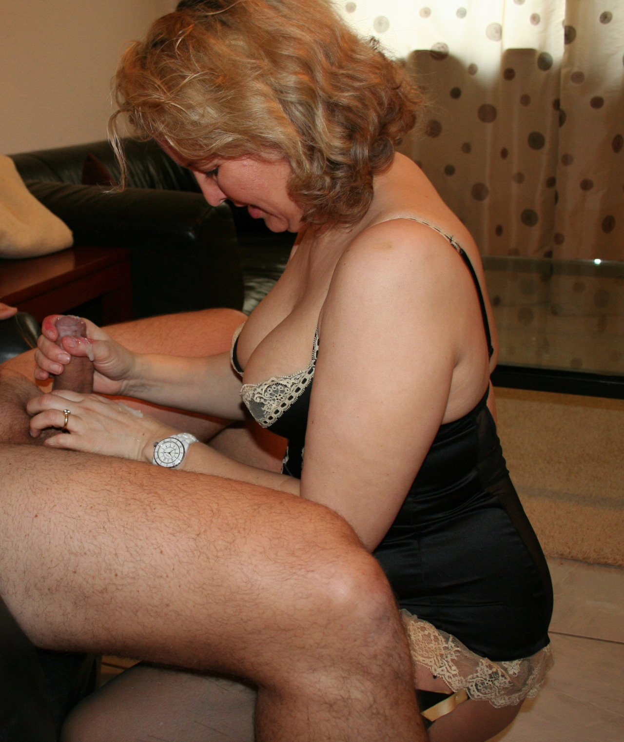 Hot granny blowjobs pics