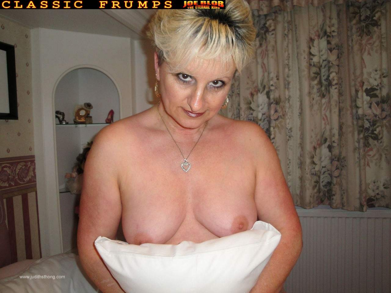 ... Mature Porn Ass Hardcore Milf Tit Photo Slut Bitch Schlampe Erica: www.older-mature.net/mature-hardcore-photos/27464.html