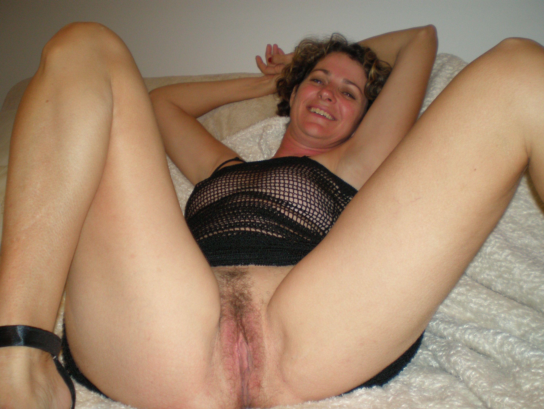 Amateur milf sex tumblr