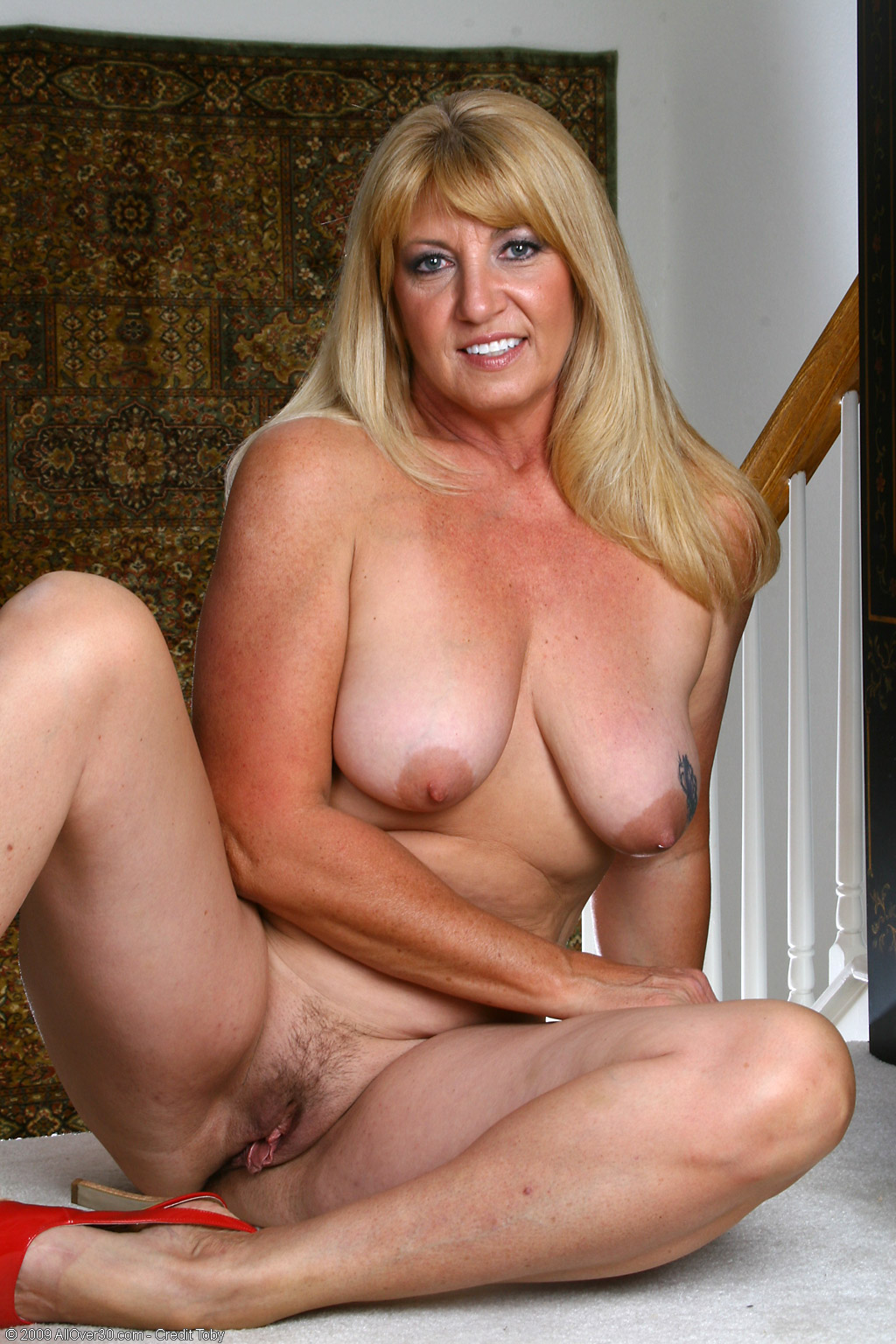 Фото женщин голых старых 21 фотография