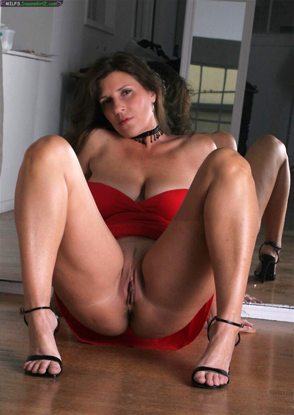 Фото женских фигур порно 19 фотография