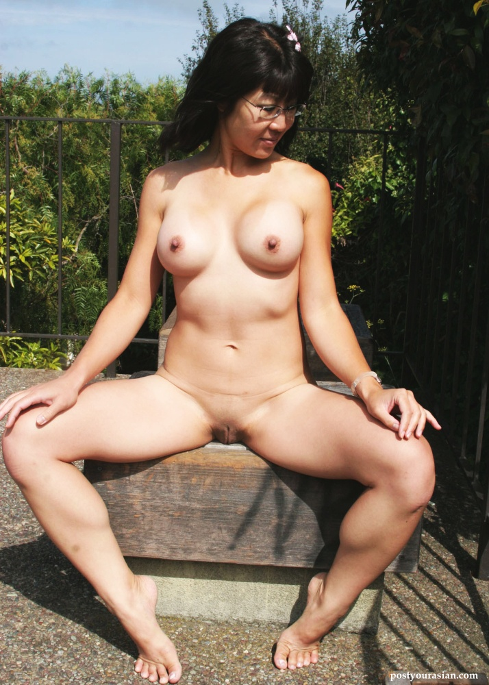 Share Asian mature porn