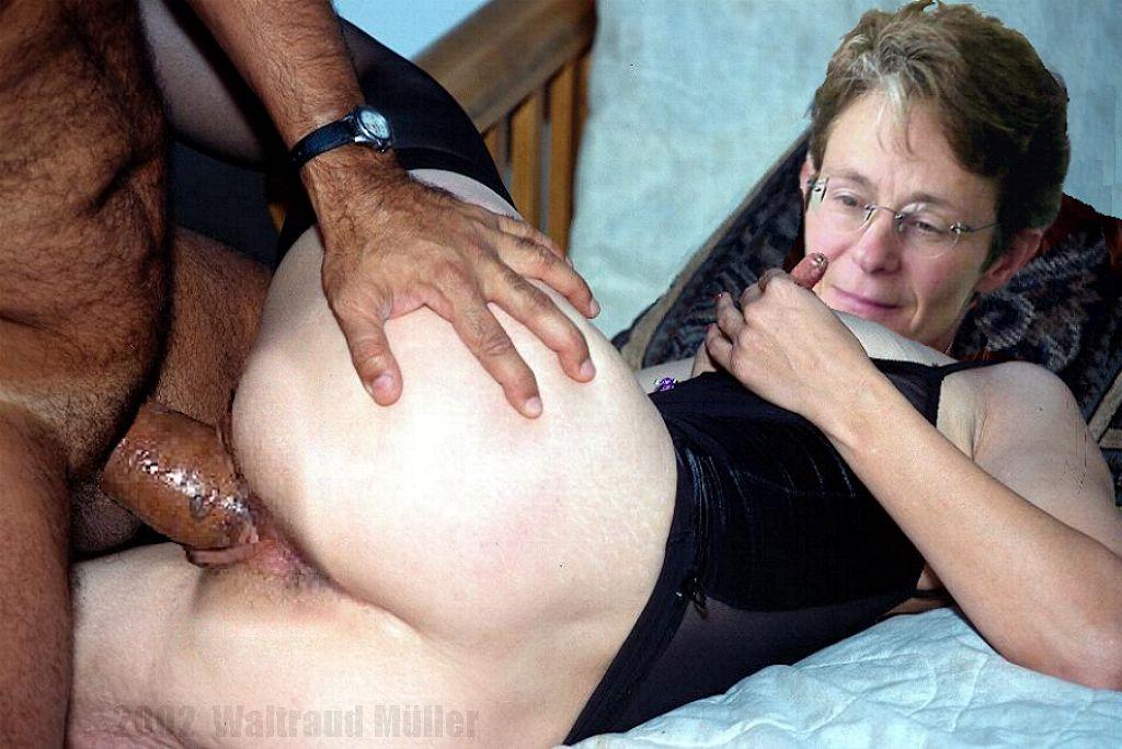 porno-video-zheni-izmenyayut-na-glazah