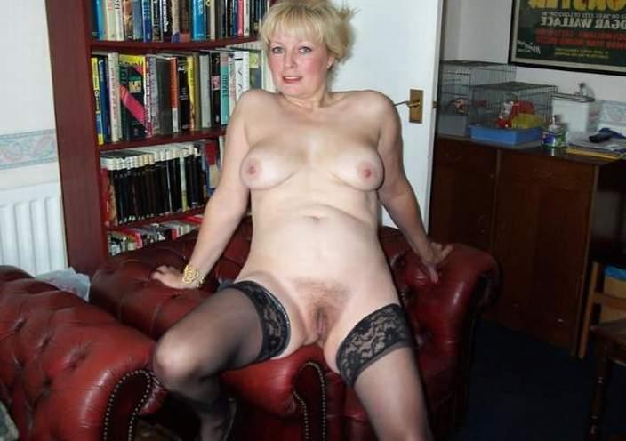 Mature Ladies Nude Photos Image 190261