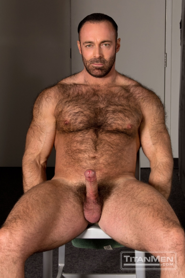 mature men in porn porn pics older anal video gay hairy photo gallery tube muscle men stars guys rough brad kalvo ryder titan muscled hunks tate chested