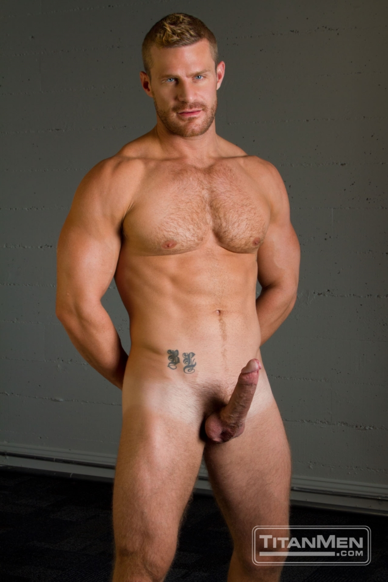 Gay porn older male naked physicals and 7