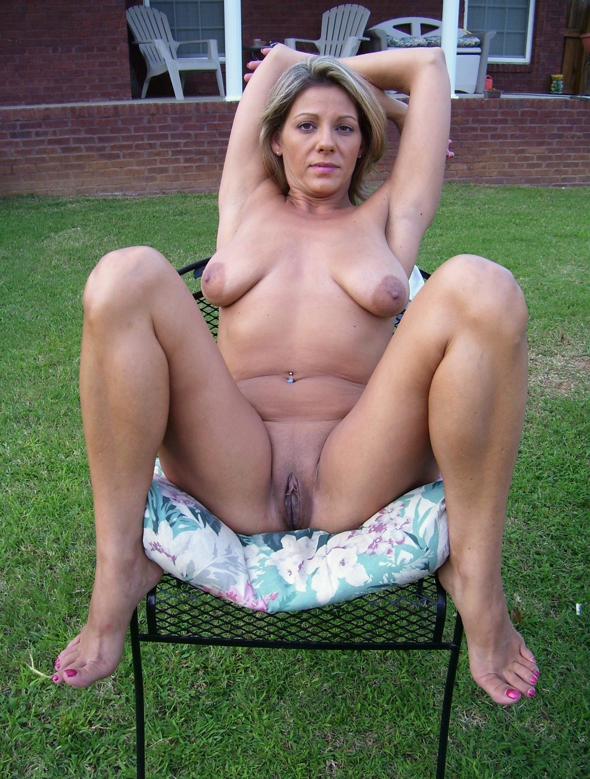Naked huge tall big women pictures xxx image