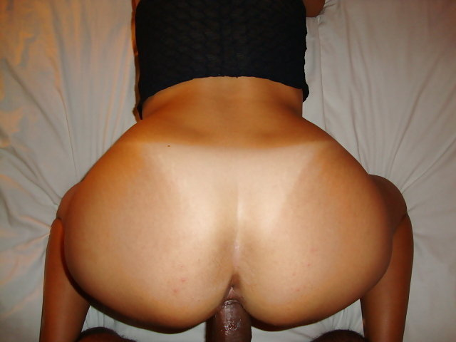 mature milf in cce maturemilf user