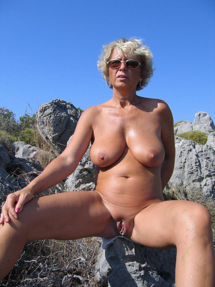 image Very hot teasing handjob