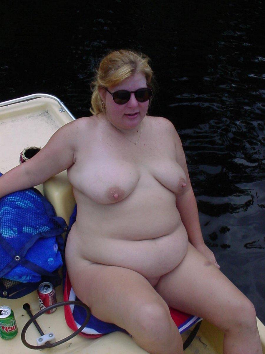 Naked pics of masturbating women exploited video