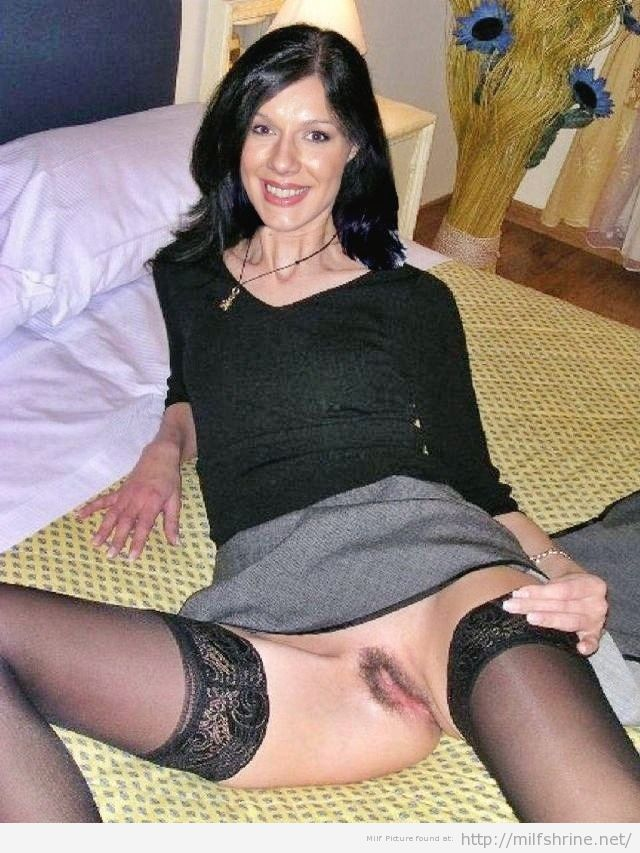 mature milf pussy pics pussy milf skinny showing