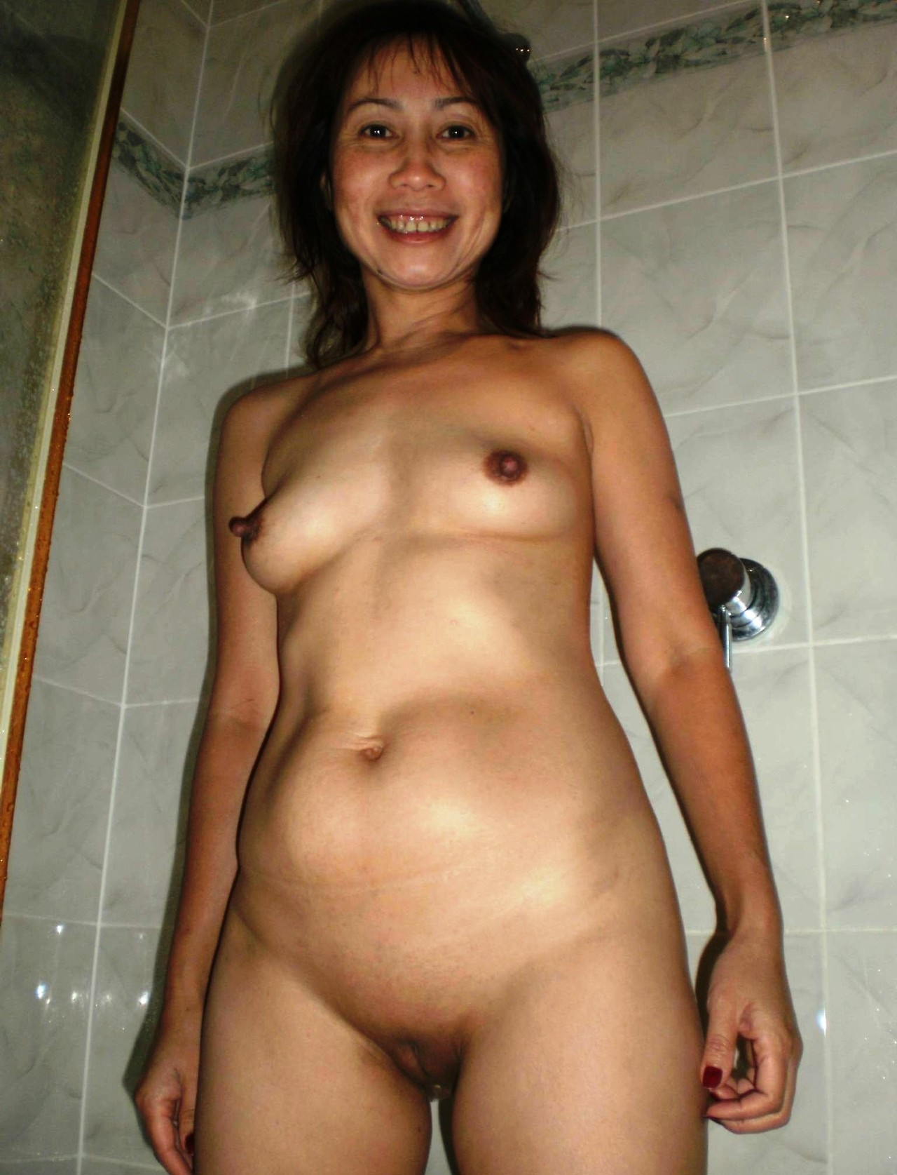 Chinease nude photo nude video