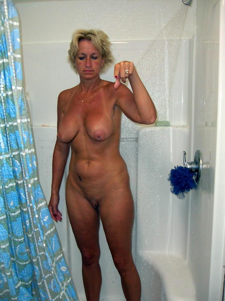 fucked porn tanned debrah