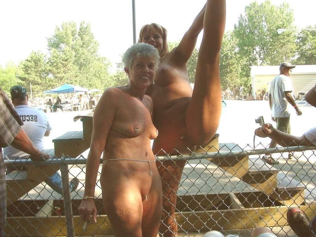young petite cute nude girls facial