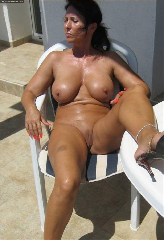 Фото голых женщин порно большие милф 2 фотография