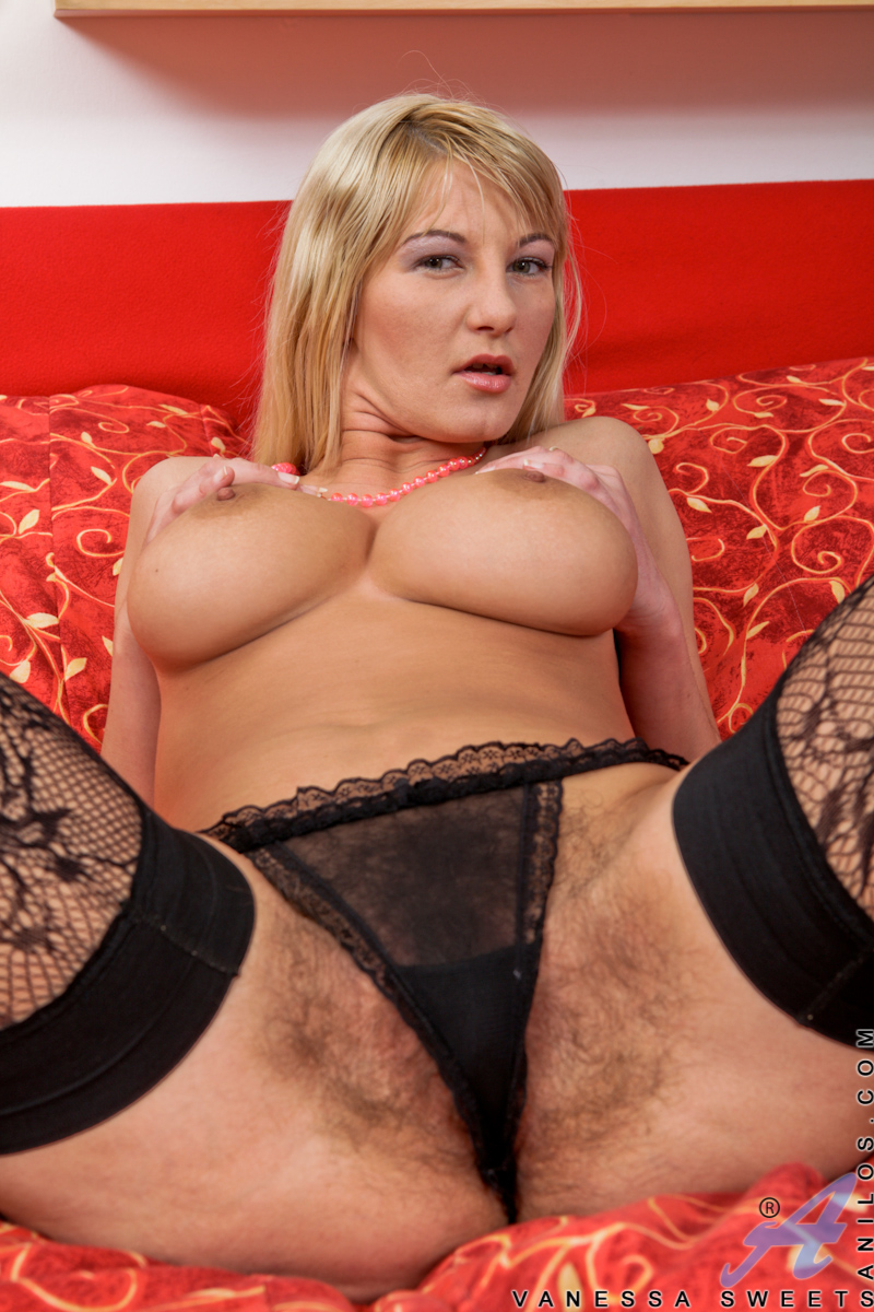 Mature Milfs Pic Mature Pussy Porn Pictures Free Women Hairy Milf Bush ...