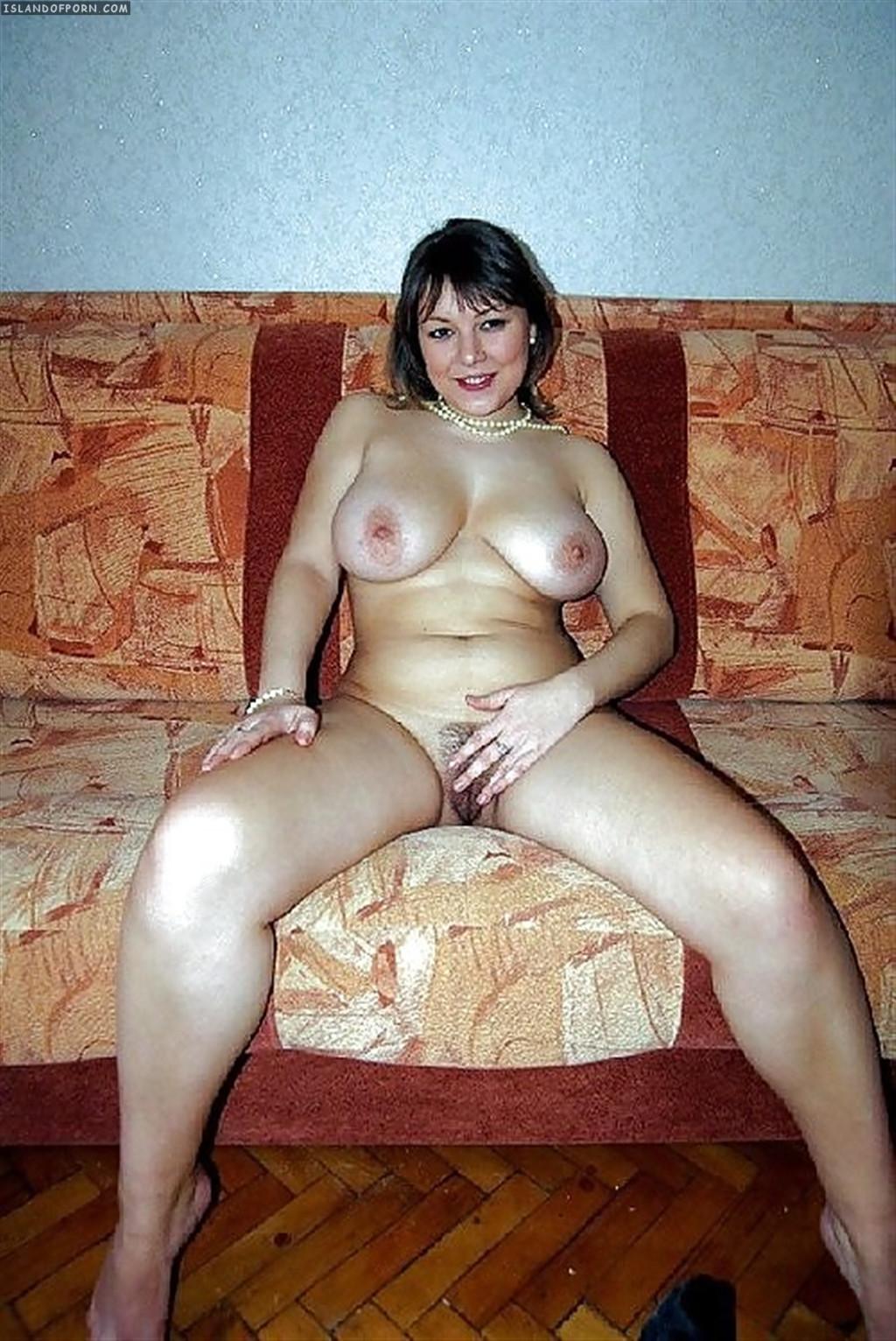 Фото девушек в теле с большими сиськами 16 фотография