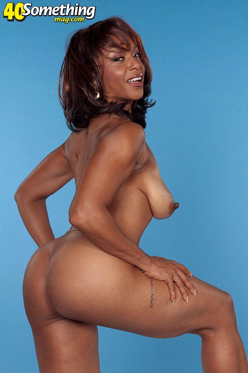 Толстые негритянки анал порно смотреть онлайн 10 фотография